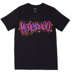Moneyango