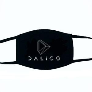 DALiCO 2 Mask