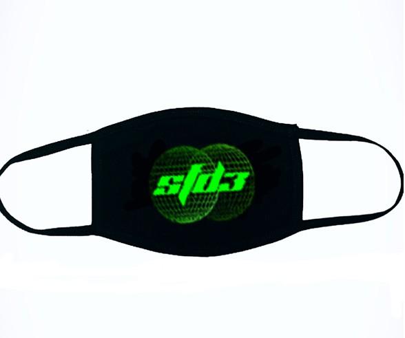 SFD3 Mask